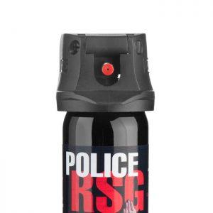 RSG-Police