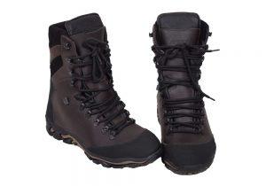 ловна обувка anaconda