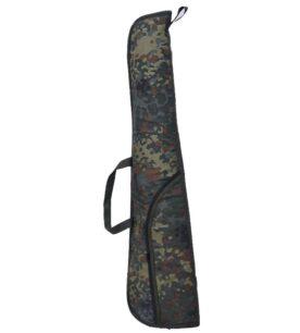 Калъф за разглобена пушка