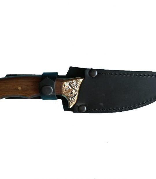 Нож Vandi – ART
