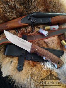 Нож – Vandi , орех-4