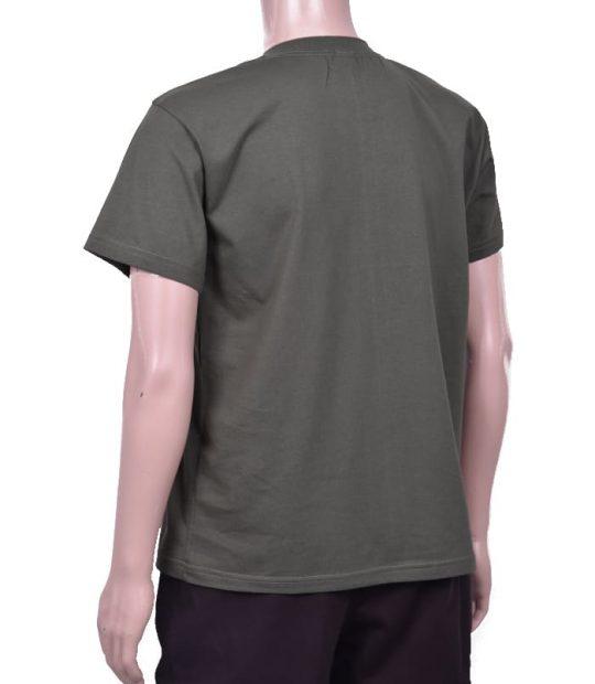 Тениска с щампа KALASHNIKOV