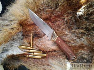 Нож Vandi – ART 2