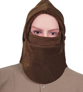 6apka-maska,kafqva