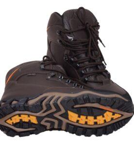 ловна обувка
