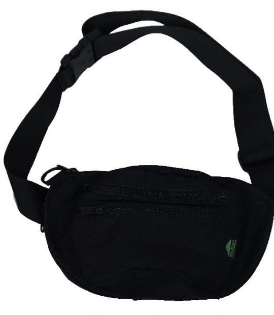 чанта за пистолет