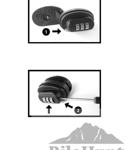 ключалка за спусък (3)