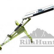 машинка за изстрелване на панички (2)